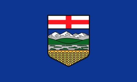 Alberta's Minimum Wage