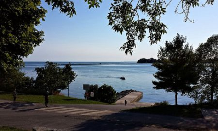 Amazing Facts about Lake Ontario You Didn't Know