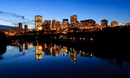Best Things to See and Do in Alberta's Finest City
