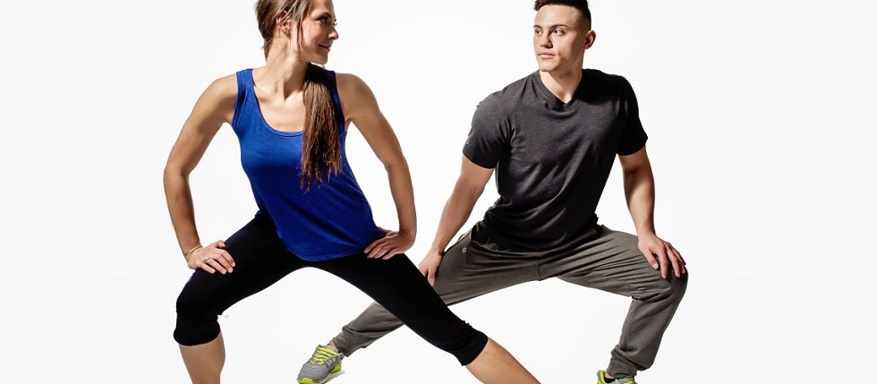 Keylime Athletic Wear Affordable Workout Clothes In Canada