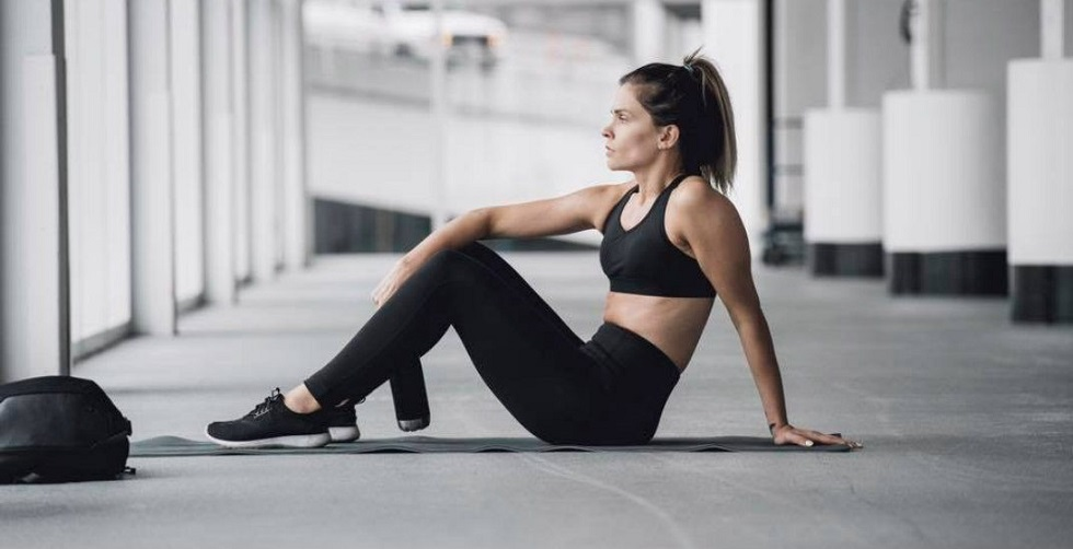 Ryu Apparel Affordable Workout Clothes In Canada