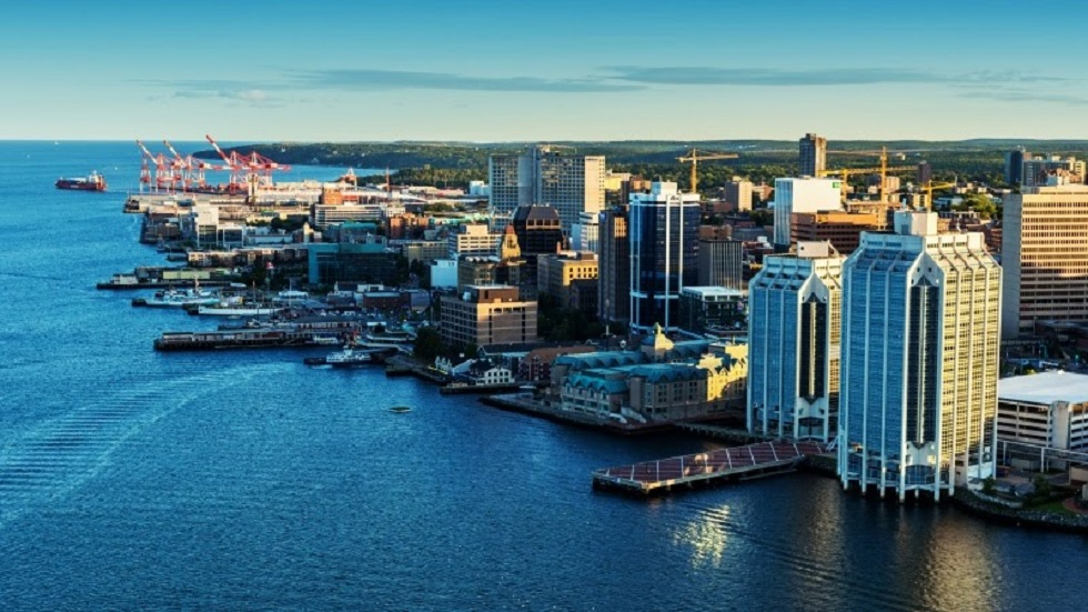 Things To Do In Halifax