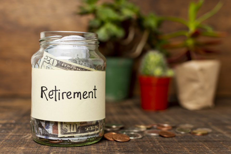 Registered Retirement Savings Plan (RRSP) Important Things to Know