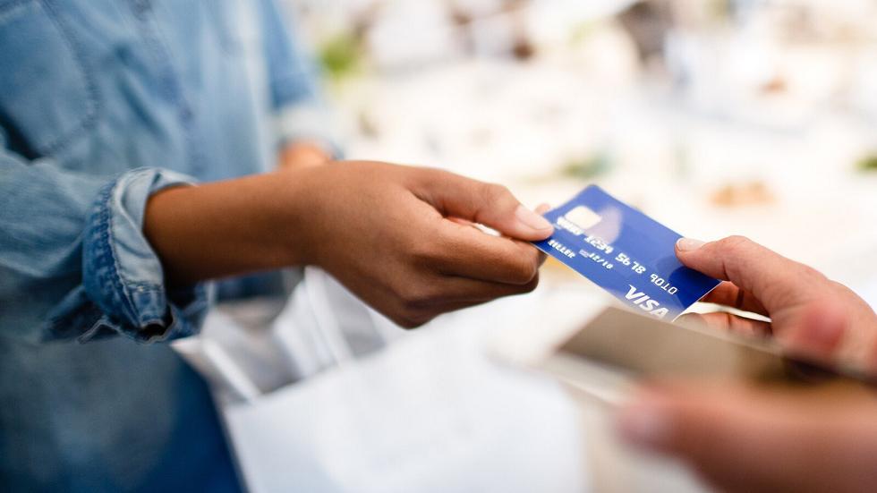 credit card canada