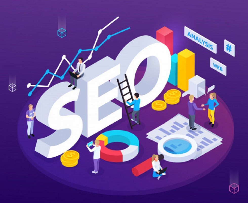 4 Powerful Benefits of Higher Search Engine Rankings