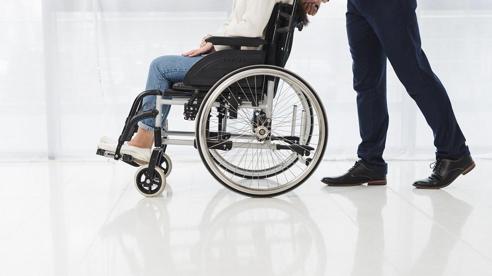 Personal Injury Lawyer Pursue