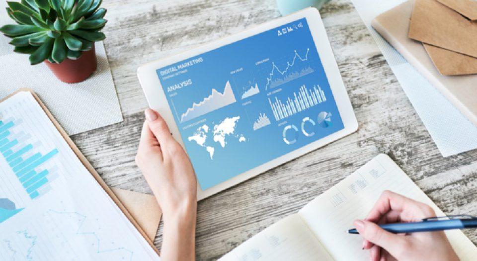 best-portfolio-tracker-in-canada