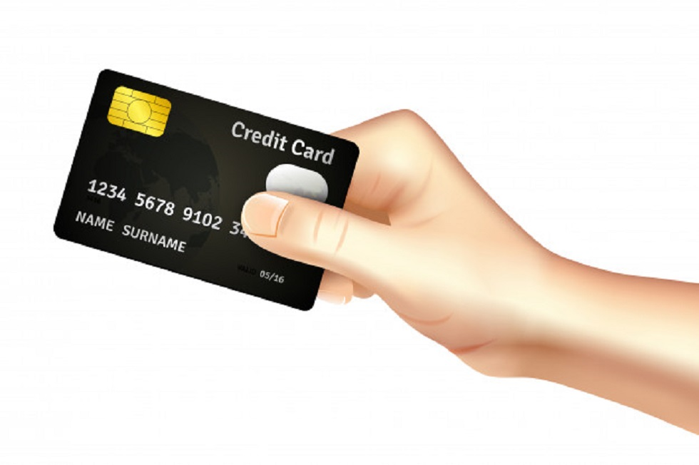 business credit cards canada