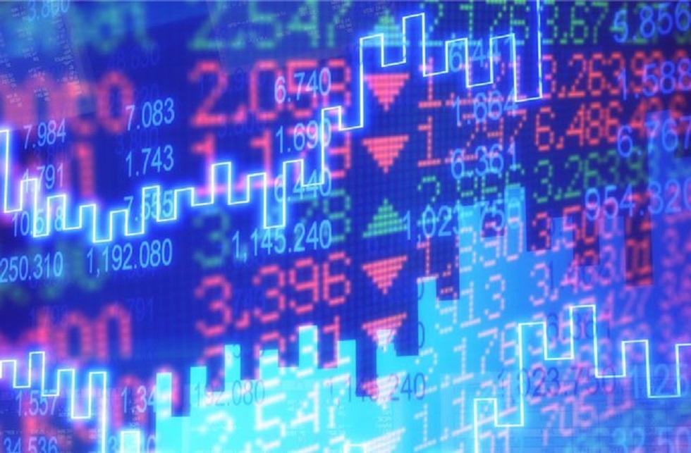 Vanguard US Total Market Index ETF