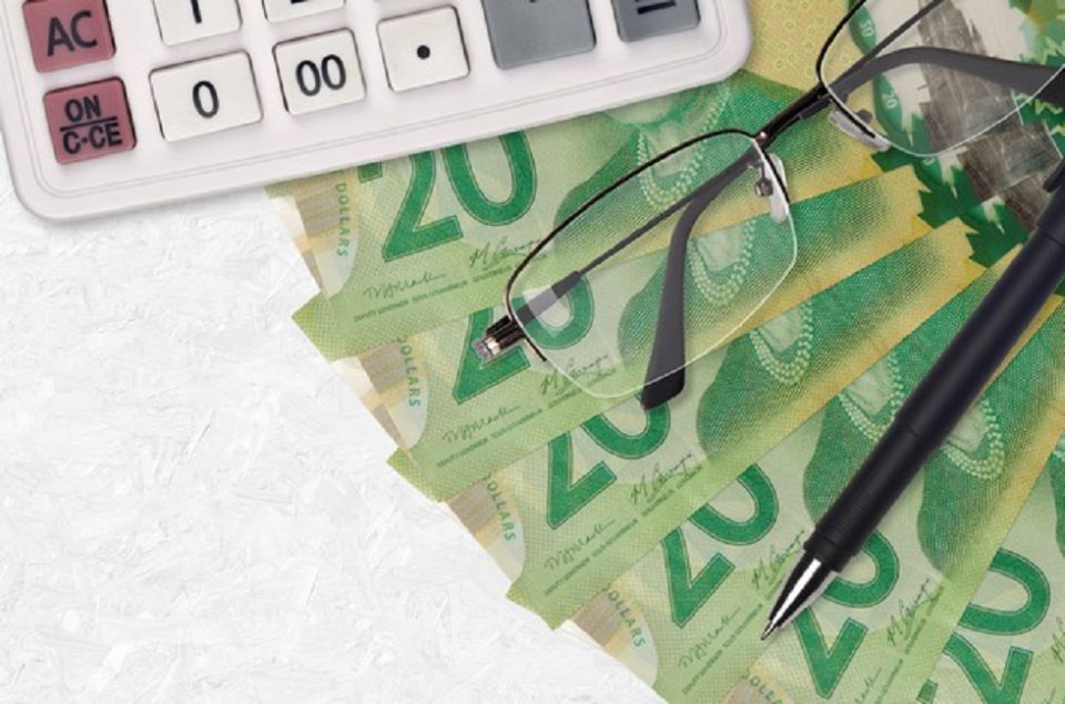 No Credit check loans in Canada