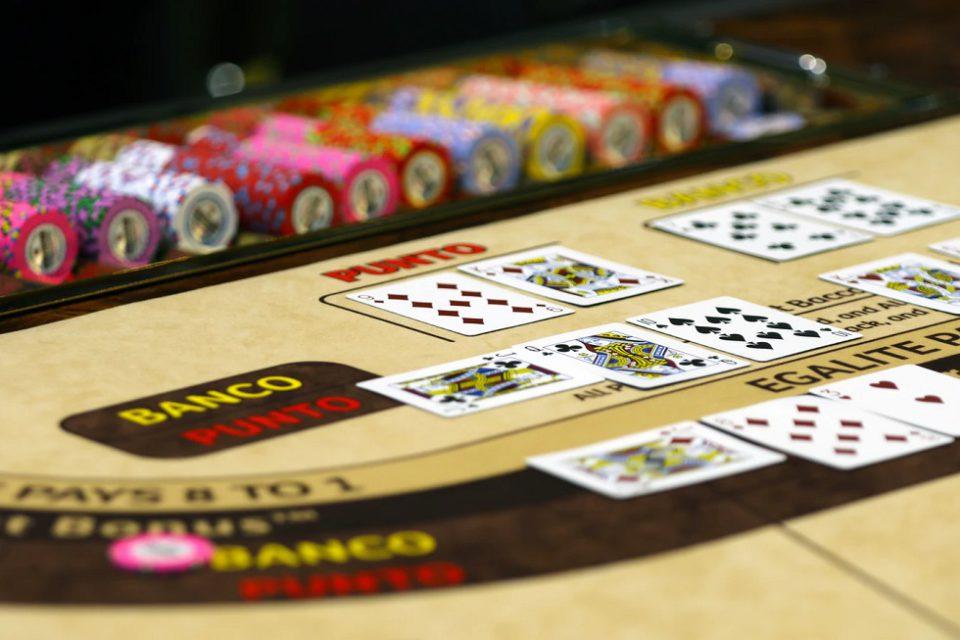 online casino games canada