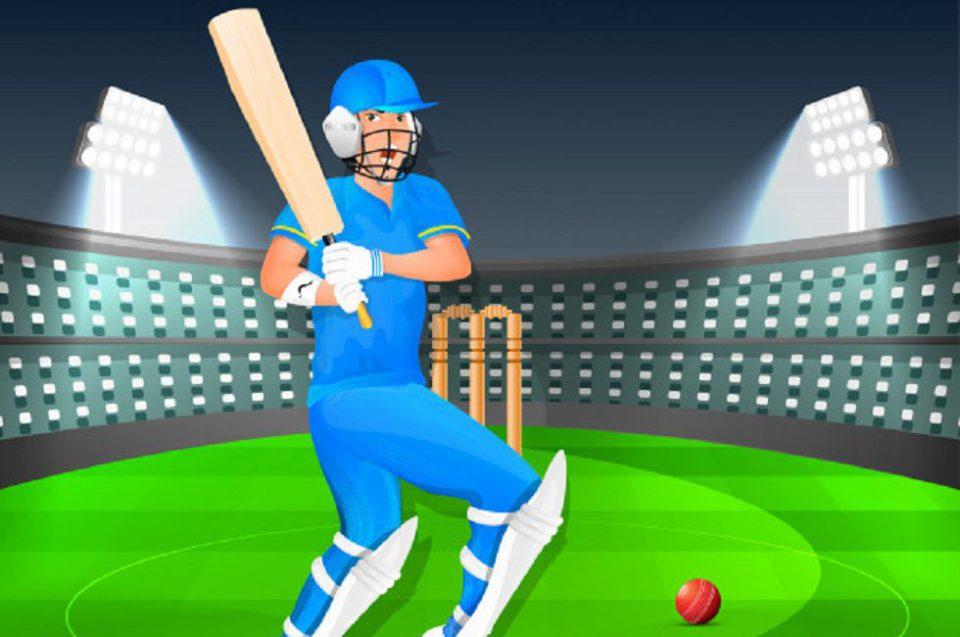 Highest T20 Scores