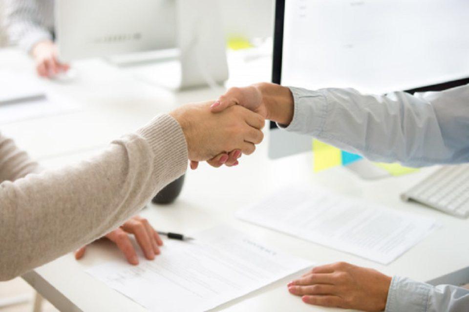 cash advance mortgages applying debit card