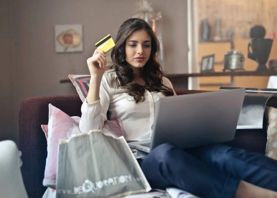 Responsible Credit Card Ownership