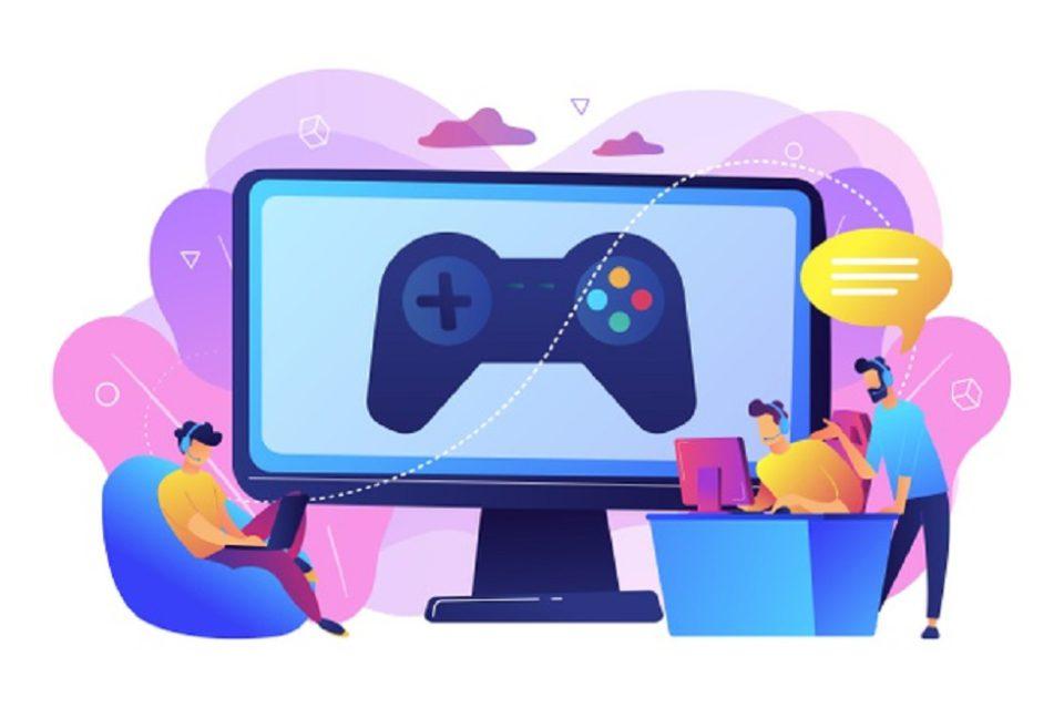 online games canada