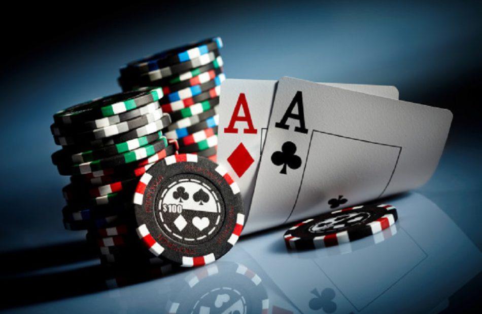 Best Casino Stocks