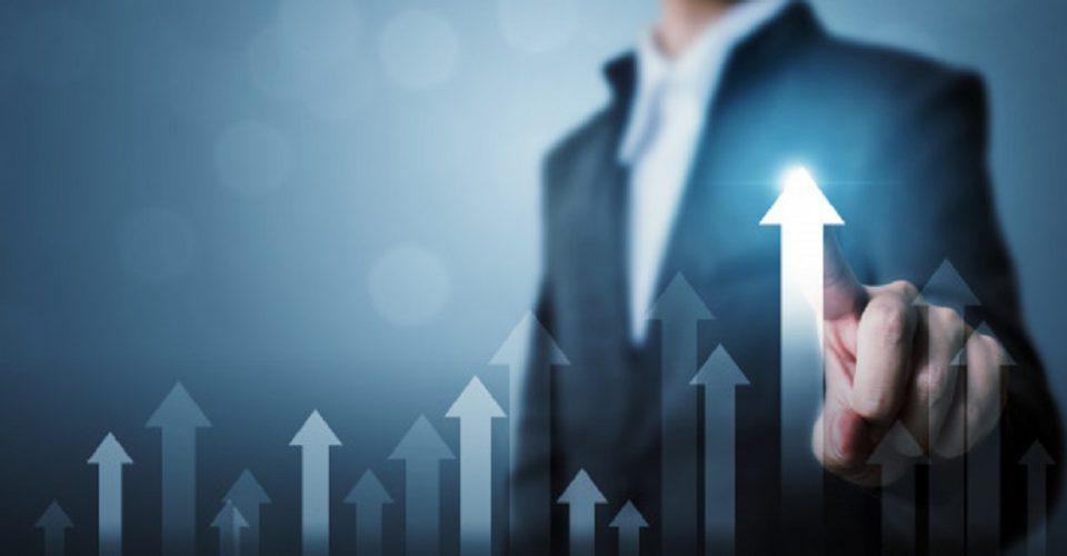 Career Opportunities for Statistics Graduates