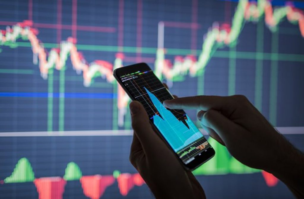 How to Tell If You're Addicted to Day Trading | Investing 101 | US News