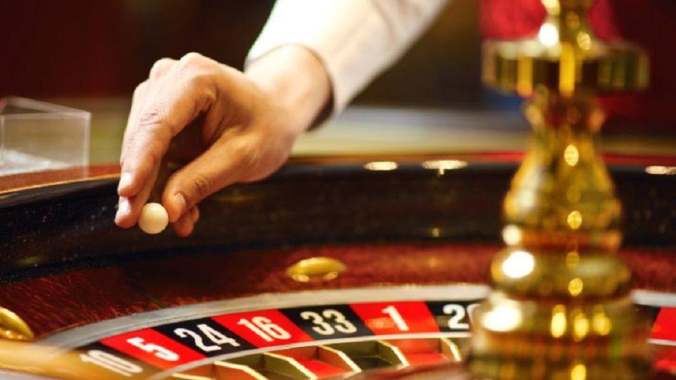 Basic Mistakes When Choosing Online Casino