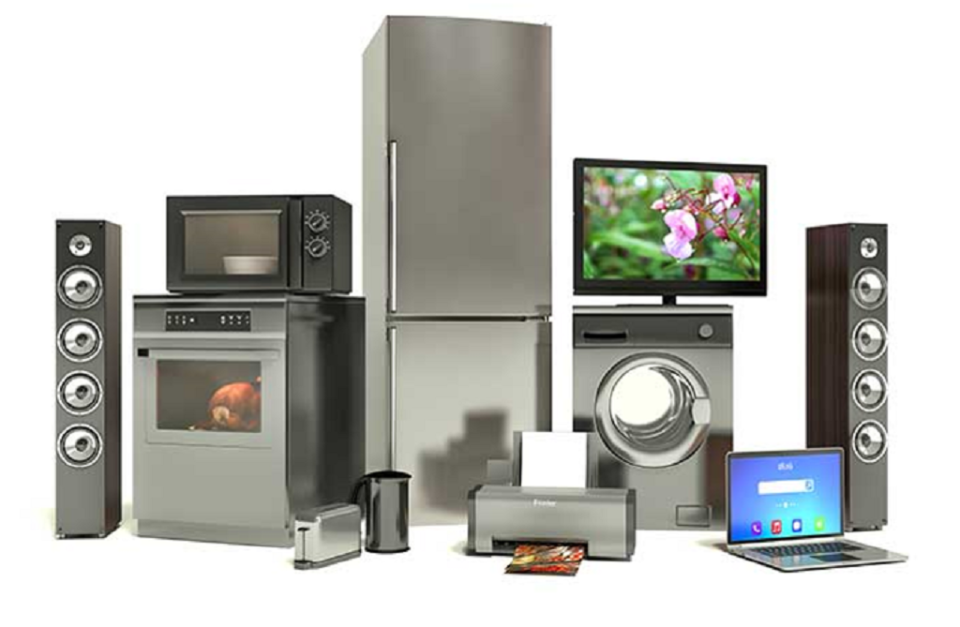 Tips to Master the Art of Caring for Home Appliances