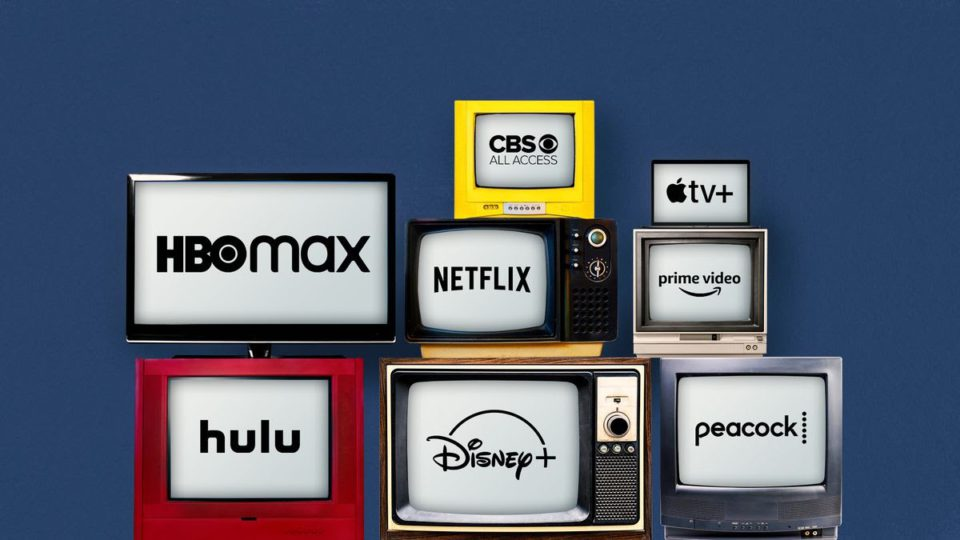 Which Streaming Service Has the Best Add-ons