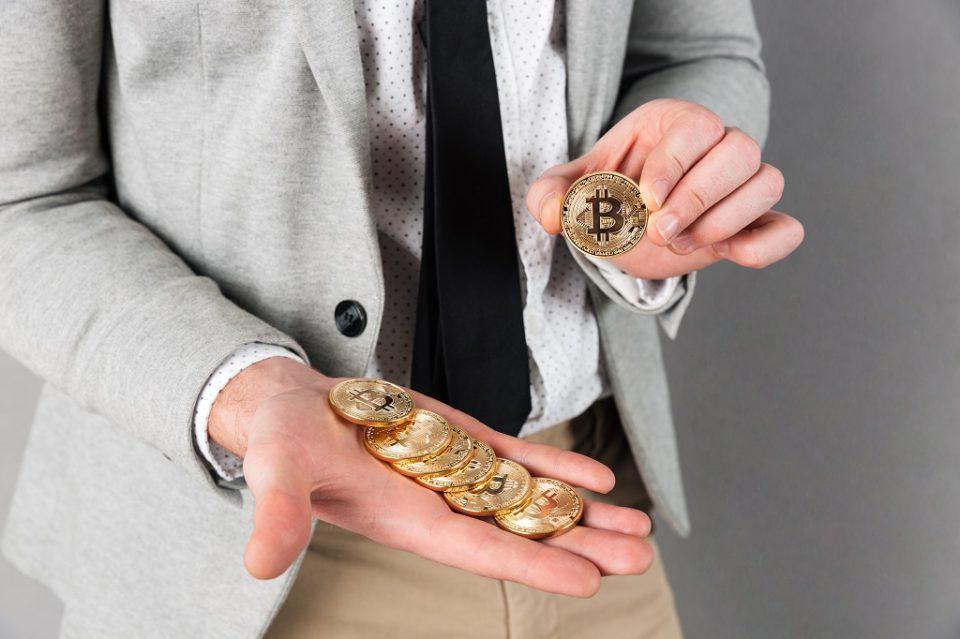 bitcoin cash game
