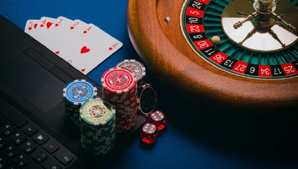 Why You Should Consider Using a Guide When Picking Out an Online Casino