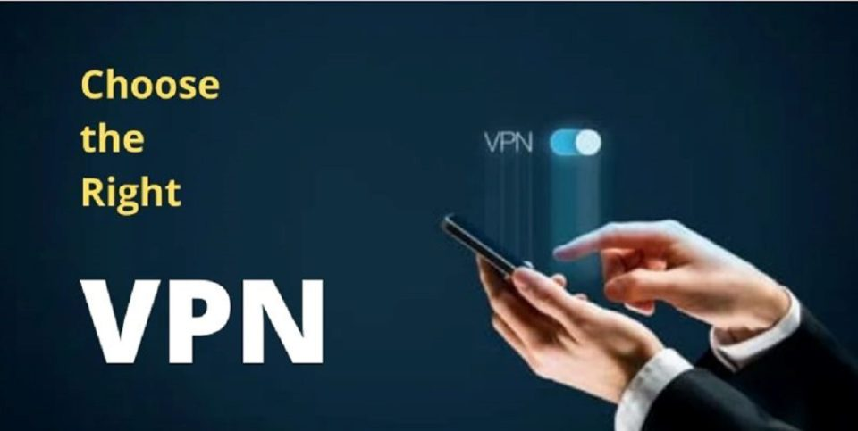 Five Signs of a Trustworthy VPN Service for Canadian Users