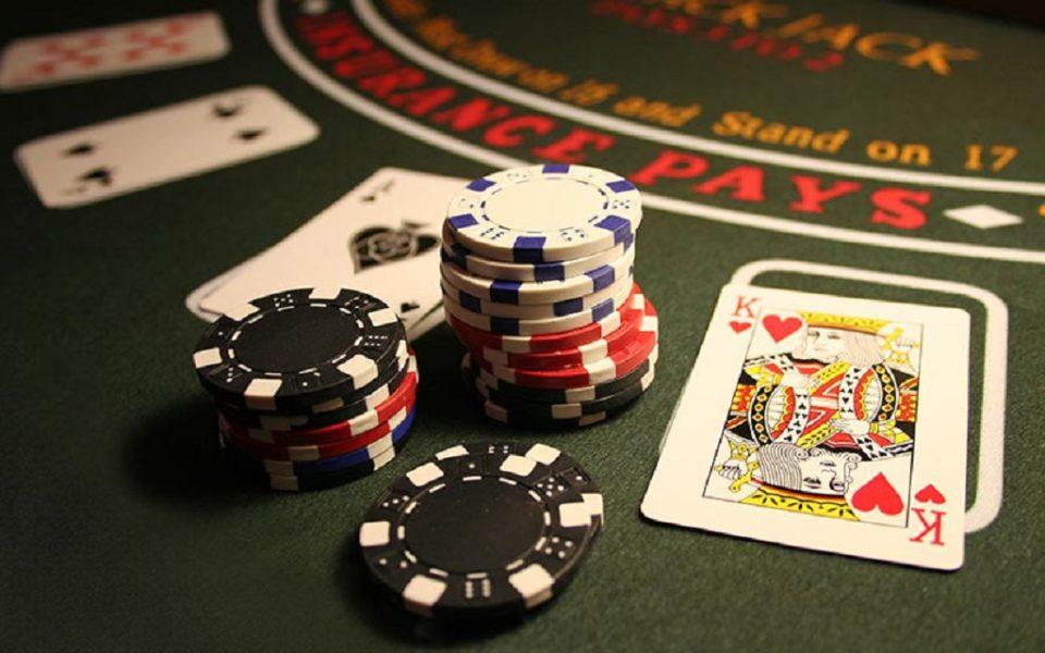 onlajn-kazino-Fugaso